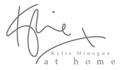 Kylie Minogue Diamond Texture Wallpaper Fawn (709002)