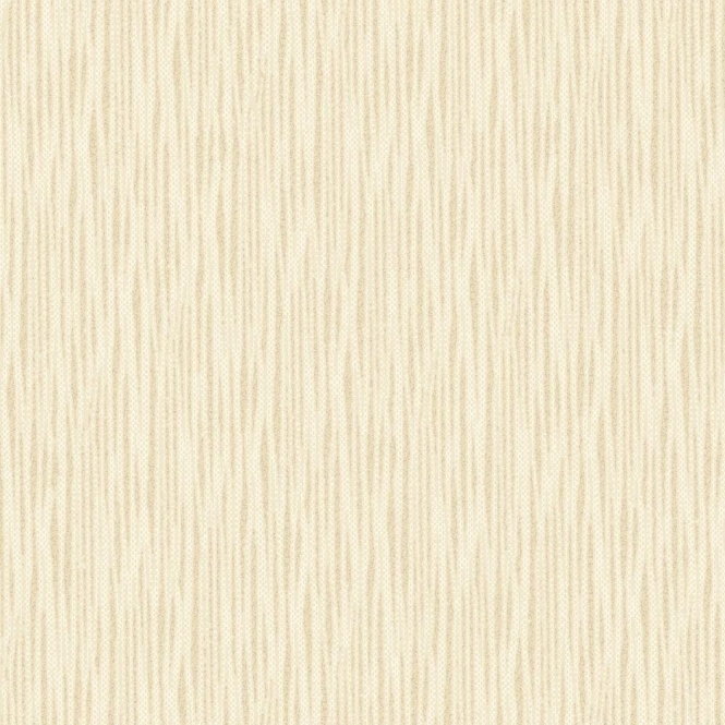Henderson Interiors Chelsea Glitter Plain Textured Wallpaper Cream, Gold (H980511)