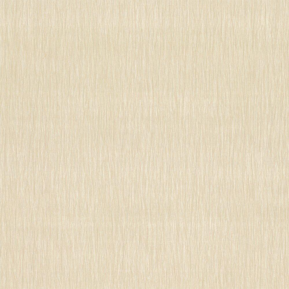 Buy Belgravia Decor Classic Texture Wallpaper Plain Cream
