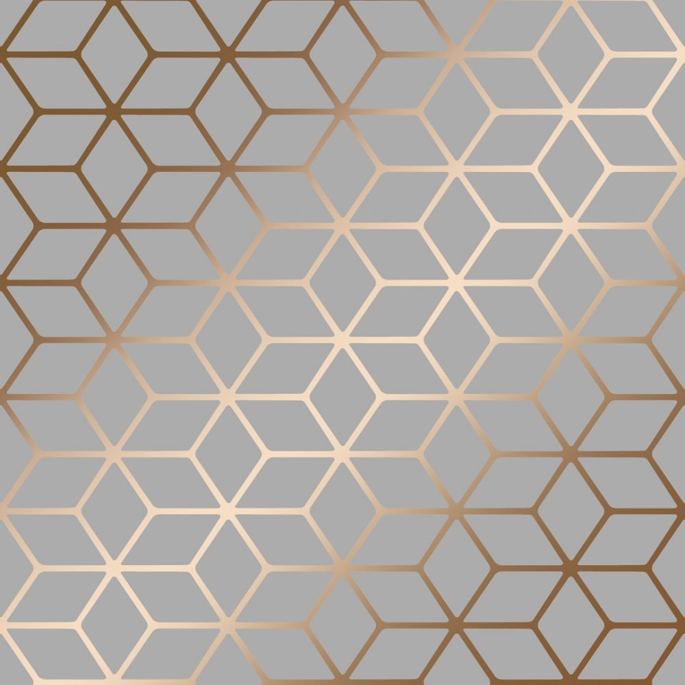 Image result for wallpaper metalic
