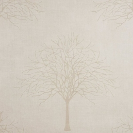 Delicate Amy Tree Wallpaper Beige, Natural (64641100)
