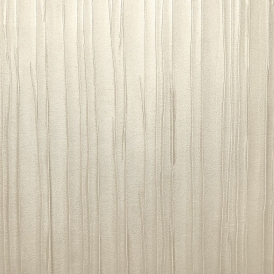 Esther Texture Wallpaper Ivory (709010)