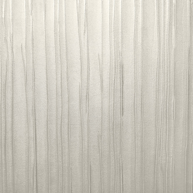 Kylie Minogue Esther Texture Wallpaper Ivory (709010)
