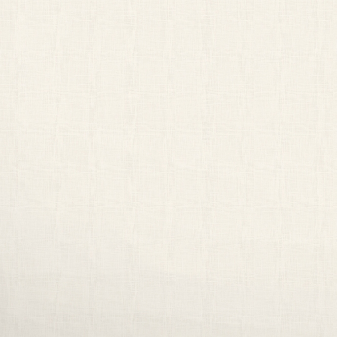 Fine Decor Tonal Textures Cameo Plain Wallpaper Cream