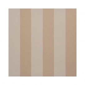 Full Stripes Lady Wallpaper Beige, Natural (60391036)