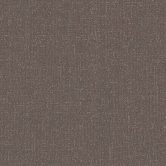 I Love Wallpaper Glisten Plain Wallpaper Bronze (ILW980103)