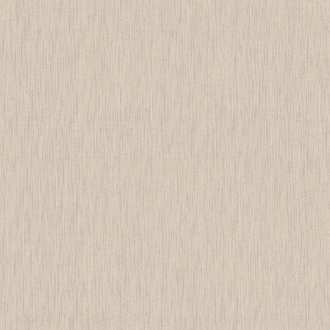 Fine Decor Glittertex Plain Wallpaper Taupe (FD40955)