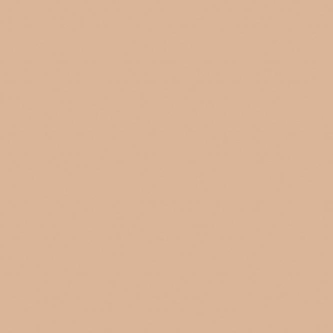 Caselio Haiku Plain Wallpaper Cream