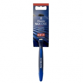 No-Loss Evolution Paint Brush 0.5