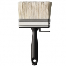 Taskmasters Medium Block Emulsion Brush (823)