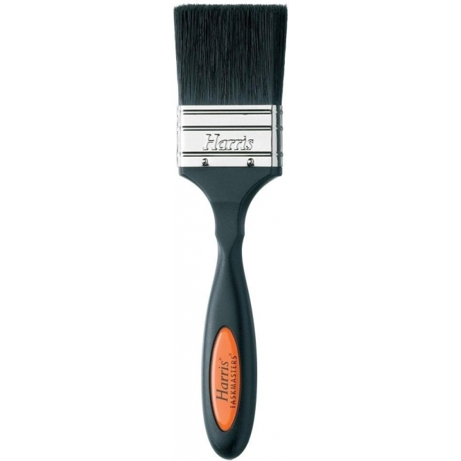 Harris Taskmasters Paint Brush 1.5