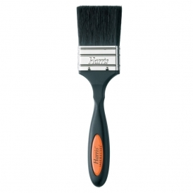 Taskmasters Paint Brush 2