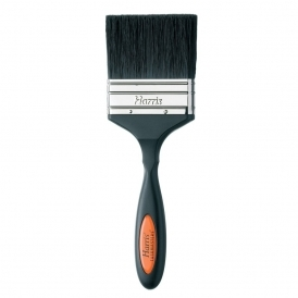 Taskmasters Paint Brush 3