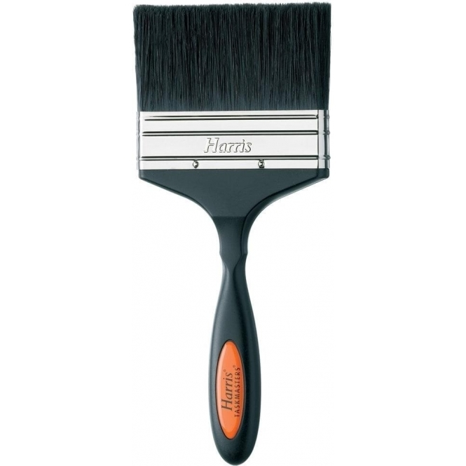 Harris Taskmasters Paint Brush 4