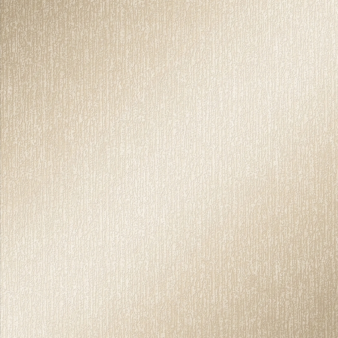 Henderson Interiors Kensington Textured Bark Speedyhang Wallpaper Champagne (H980549)