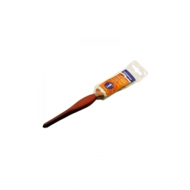 Redline Decorators Professional Paint Brush 1