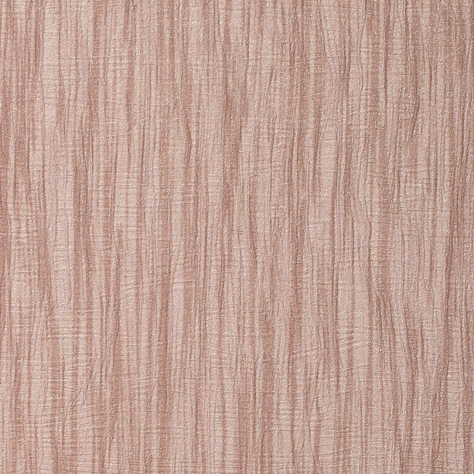 Fine Decor Milano 4 Plain Wallpaper Rose Gold (M95598)