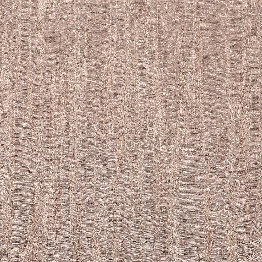 Fine Decor Milano 7 Plain Wallpaper Rose Gold M95596