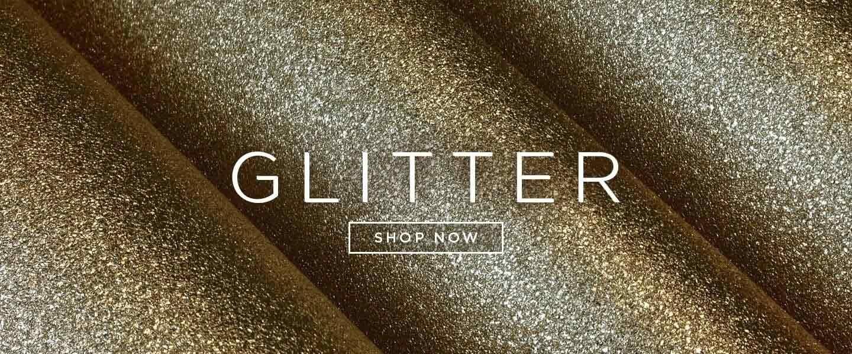 Glitter - Shop Now