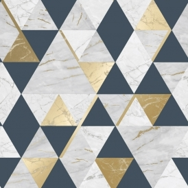 Geometric Wallpaper Page 2 Of 5