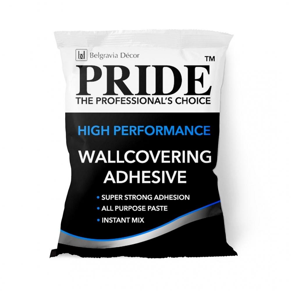 Buy Bartoline All Purpose Wallpaper Adhesive 5 Roll Pack