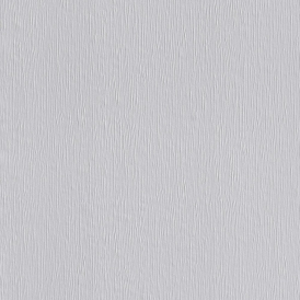 Auswahl Bark Effect Wallpaper Grey (235616)