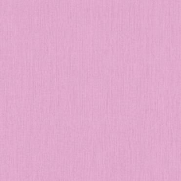 Just Me Plain Textured Wallpaper Pink (286892)