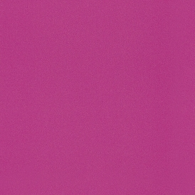 Kids Club Plain Wallpaper Hot Pink (234527)