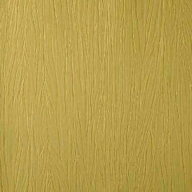 Park Lane Crushed Silk Effect Wallpaper, Beige, Cream (912111)