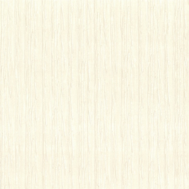 Belgravia Decor Seriano Alexandria Plain Wallpaper Cream (GB816)