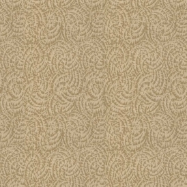 So Colour Austral Coquille Wallpaper Curry (18252116)