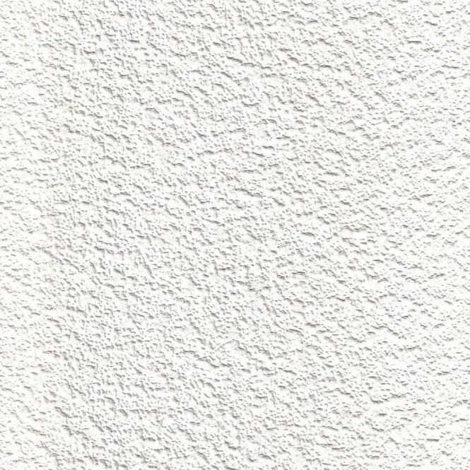 Fine Decor Supatex Stipple Pure White Textured Paintable Wallpaper (21512)    Wallpaper From I Love Wallpaper UK