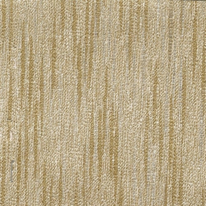 Milano Texture Plain Glitter Wallpaper Gold (M95593)