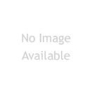 I Love Wallpaper Venice Industrial Metallic Wallpaper Grey Silver