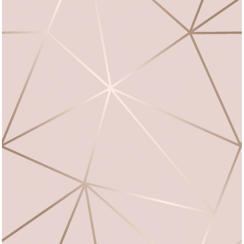 i love wallpaper zara shimmer metallic wallpaper soft pink rose